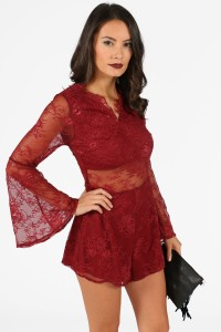 audra-wine-long-sleeve-lace-playsuit-5
