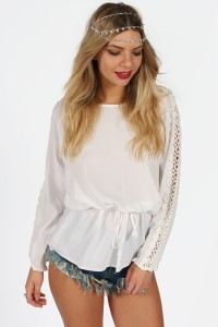 chelley-white-crochet-arm-tunic-top-3
