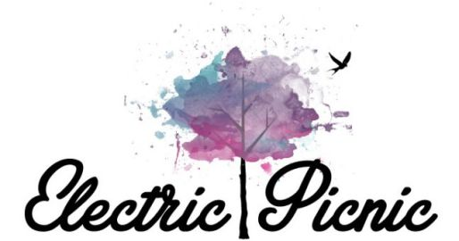 electric-picnic-logo-2014