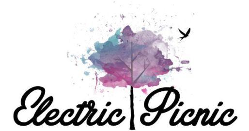 electric-picnic-logo-2014