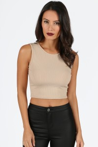 issey-nude-ribbed-crop-top-1