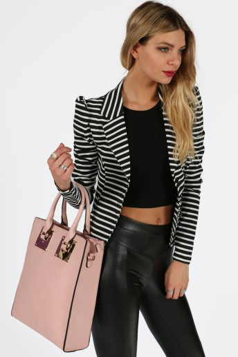 jojo-mono-striped-scuba-style-blazer-3