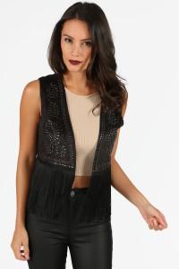 mandy-black-fringe-studded-waistcoat-2