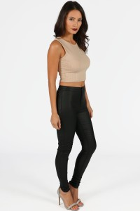 sarina-black-high-waist-skinny-trousers-12