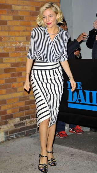 sienna_stripes_copy_copy
