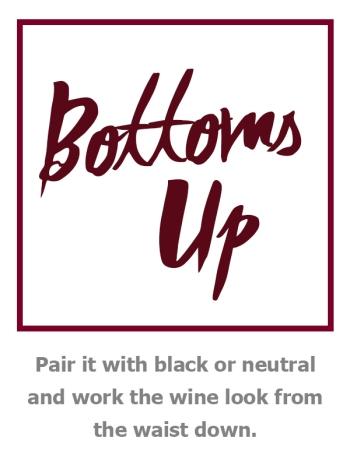 bottoms_v2