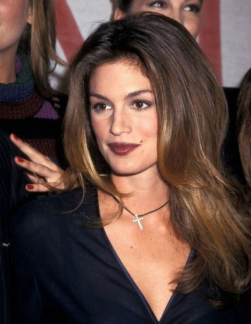 cindy_crawford - Copy