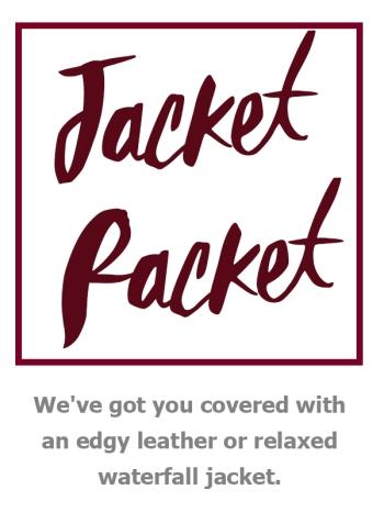 jacket_v2