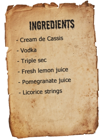 cocktail_ingredients
