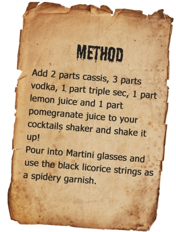 cocktail_method
