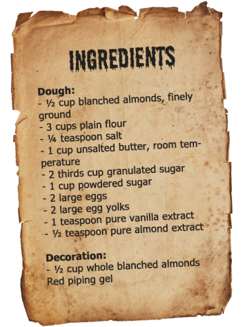 fingers_ingredients