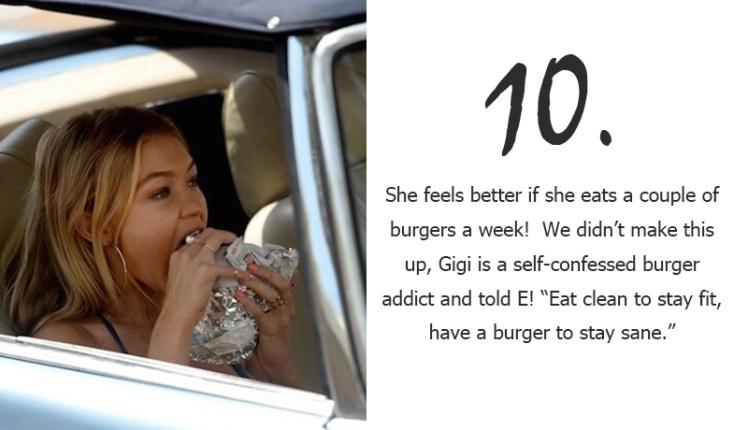 gigi-10