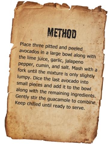 guacamole_method
