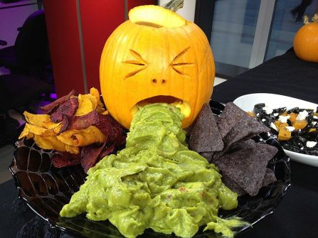 halloween-food-ideas10