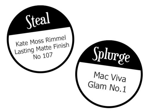 steal_splurge_1