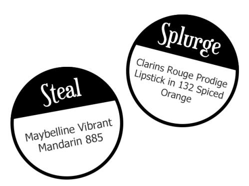 steal_splurge_2