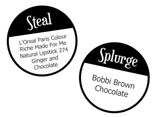 steal_splurge_3