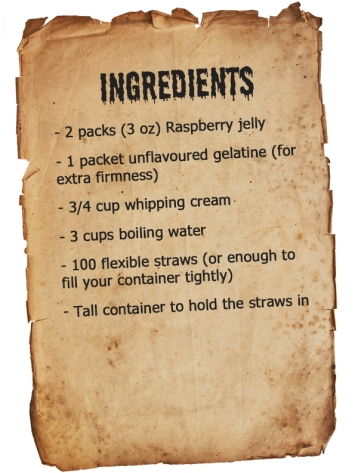 worm_ingredients