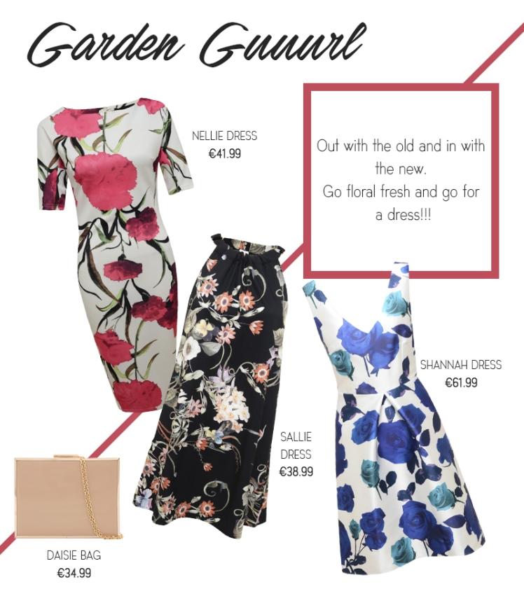 garden-guurl