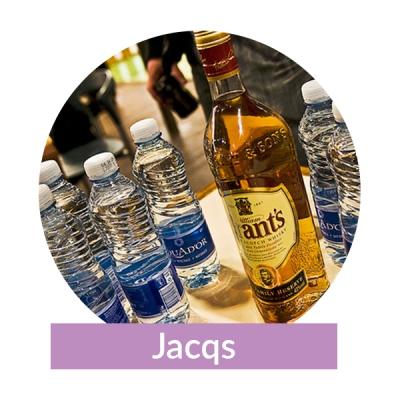 jacqs