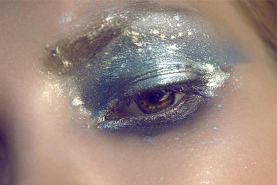 glitter-eye-main