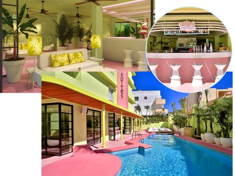 tropicana-ibiza-coast-suites