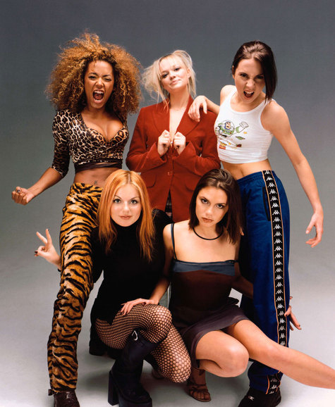 5202-upgrade_spice_girls