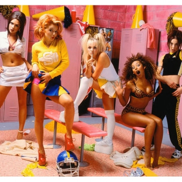 spice-girls-header