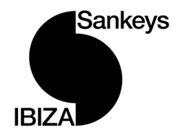 sankeys