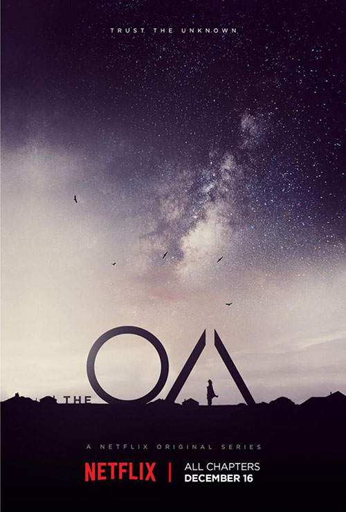 13122016_the_oa_postersmall