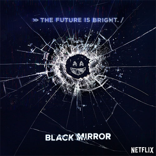 black-mirror-season-3-postersmall