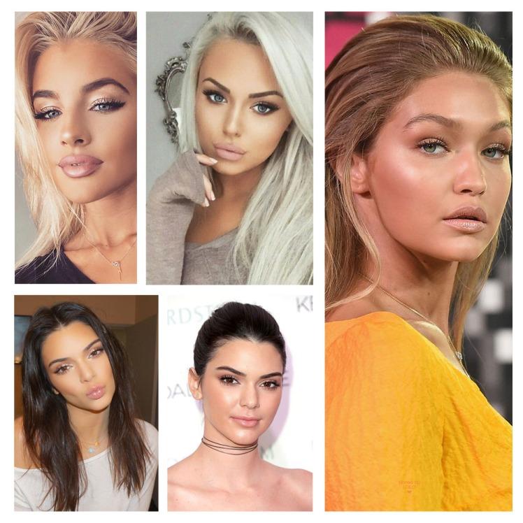 natural-makeup