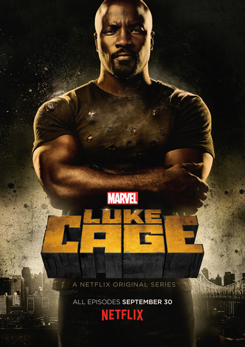 smalllukecage